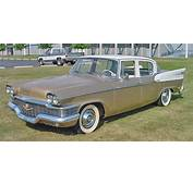 1958 Studebaker President  Information And Photos MOMENTcar