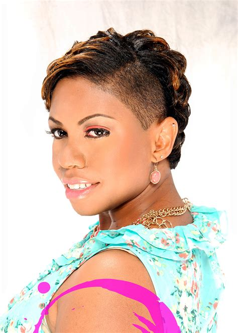 Salon Hairstyle Galleries by Black Hairstyles Photo Gallery Universal Salon