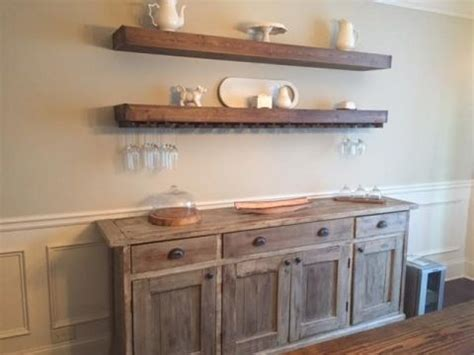 Redoing Kitchen Cabinets Yourself by 25 Best Ideas About Dining Room Shelves On Pinterest