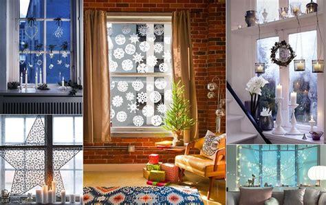 decoration de noel pour la maison d 233 co no 235 l design feria