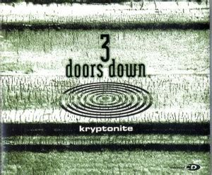 Superman Three Doors by Superman Kryptonite Quotes Quotesgram