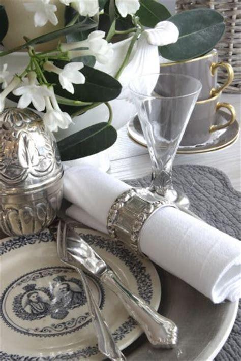 beautiful place settings tablesettings table settings beautiful table place