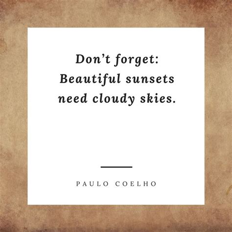 Novel Paulo Coelho the 25 best author quotes ideas on