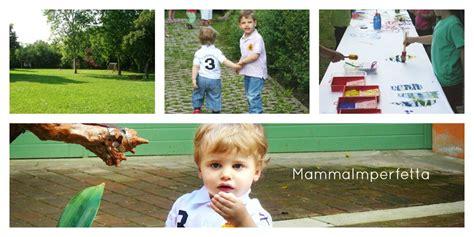 scuola di cucina reggio emilia le scuole dell infanzia a reggio emilia tra cucina parco