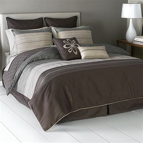 bed bath and beyond comforters on sale olympia 8 piece decorative bedding set bed bath beyond