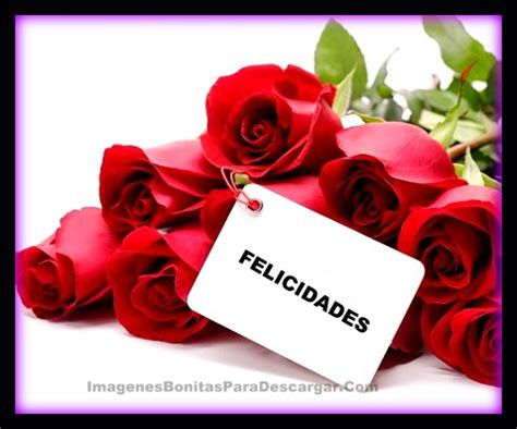 imagenes hermosas de cumpleaños con flores flores de cumplea 241 os para enviar por facebook frases
