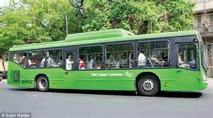 Used Cars In Delhi With Cng Kit Water Power And Cng Delhi Looks To Kejriwal To Solve