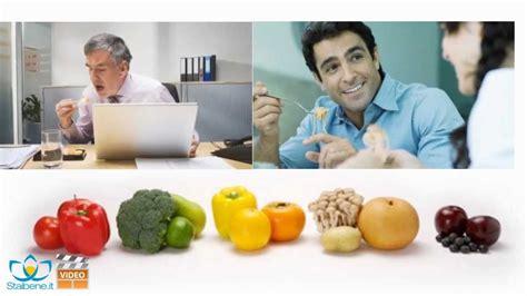 alimentazione per prostata infiammata dieta per prostata infiammata