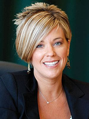 how to kate gosselin hair style dlisted be very afraid page 1