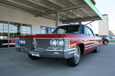 Chrysler Imperials For Sale by Chrysler Imperial For Sale Classic Imperials Collector