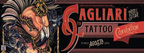 tattoo expo blue lake casino 2016 cagliari tattoo convention hotel setar 19 20 21 agosto