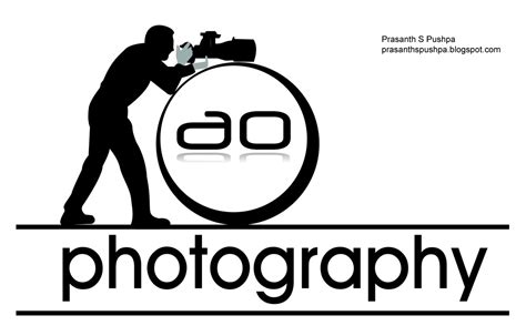Photography Company by 7 Best Images Of Photography Logo Design Ideas