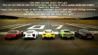 quotes for new car 30 best rocking car quotes with images