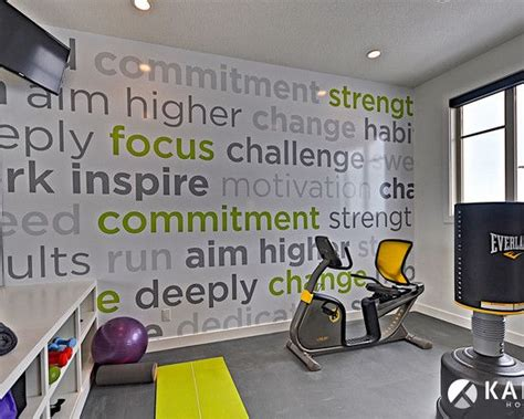 home gym design companies 19 best company values graphics images on pinterest