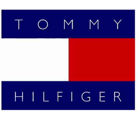 Tommy Hilfiger Gift Card Usa - tommy hilfiger logo wallpaper images
