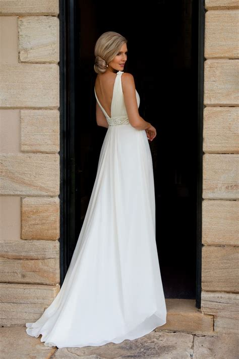 Wedding Gown Search by Soft Wedding Dresses Search Trourokke