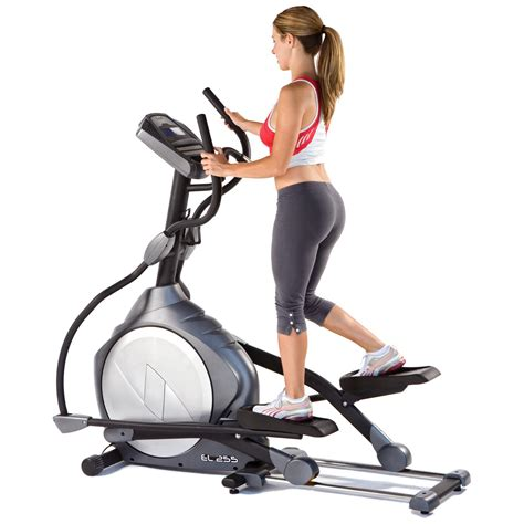 cardio helpt ook spieren bouwen droogtrainen nl