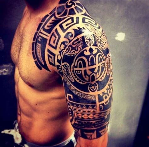 tattoo meaning new chapter shoulder tattoos for men designs on shoulder for guys