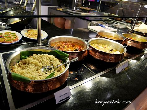 le meridien kl new year buffet relaunch of recipe le meridien kuala lumpur