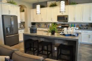 Designed Kitchen Appliances Decor Kitchen Appliances Kitchen Decor Design Ideas
