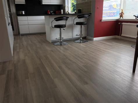 beautiful laminate flooring inverness pictures flooring