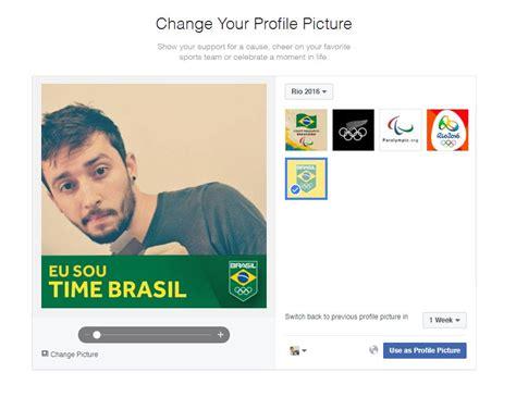 fotos para perfil no facebook deixe sua foto de perfil no facebook com o tema das