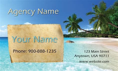 Tours And Travel Business Card Templates by Tourism Travel Business Cards Tour Agents Templates