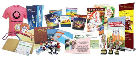 best printing service image gallery printing services