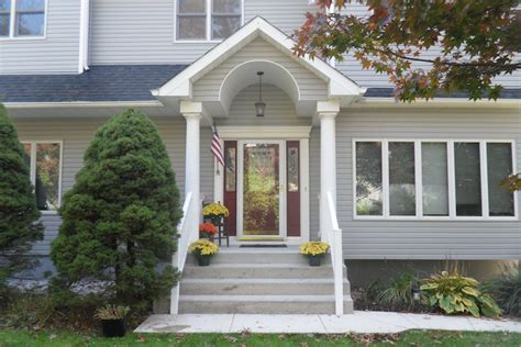 the house entrance door steps indian style 4 easy ways to make your home entrance more inviting insurance