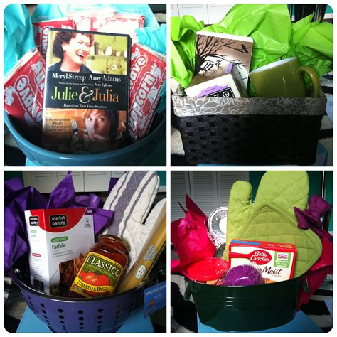 Game Giveaways - bridal shower game prizes a change from candles and what not i love this dana