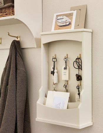1000 ideas about letter holder on mail holder