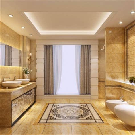 porcelain cream floor tiles for sale from supplier china