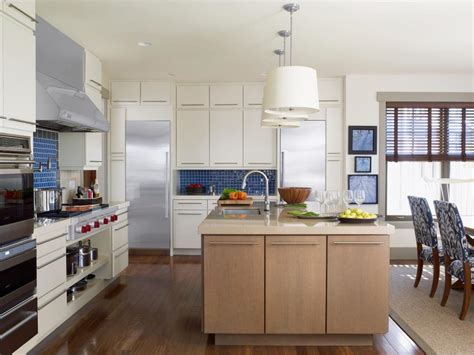designer dream kitchens 10 big hits from the dream kitchen hgtv