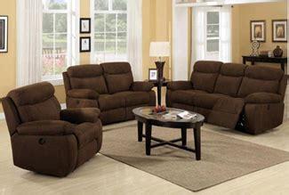 living room furniture fort worth living room furniture dallas fort worth tx shop online