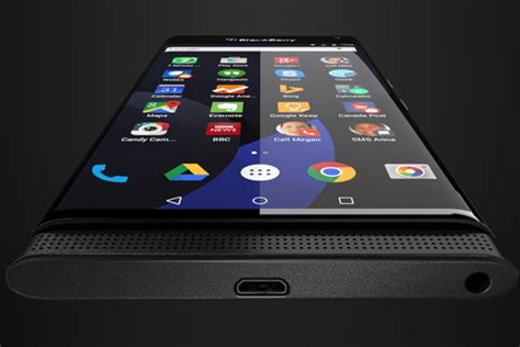 blackberry android phone is this blackberry s android phone news18