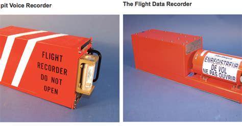 satcom guru air safety investigation