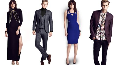 Kmart Furniture Kitchen river island fashion clothing for women men boys and girls