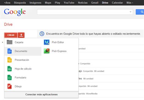 imagenes google drive como compartir documentos con google drive community