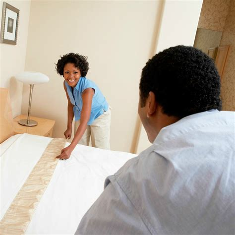 how to choose sheets how to choose the best sheets for your bed restonic