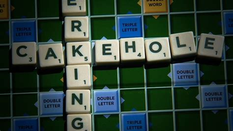 scrabble arabic scrabble dictionary adds lolz ridic and lotsa new words