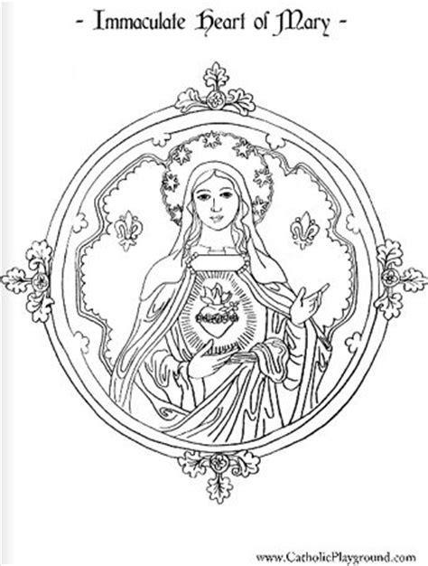 catholic mandala coloring pages 1000 bilder om m 229 larbilder p 229 m 229 larb 246 cker