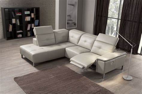 poltrone e sofa seregno 11 best denelli s modern italian chairs images on