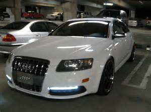 laudis6 2008 audi s6 specs photos modification info at