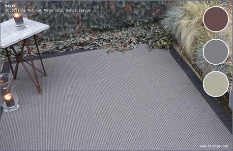 tappeti da esterni i tappeti da esterno