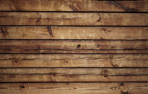 wood plank wallpapers   wallpaperbro