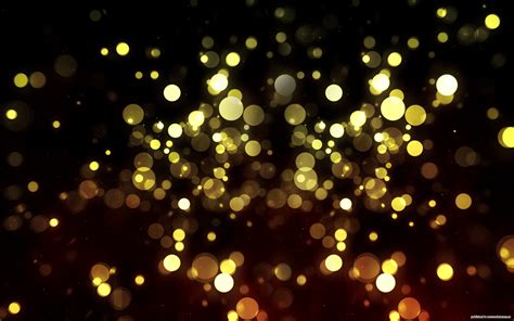 Gold And Black by Gallery For Gt Black And Gold Background Hd