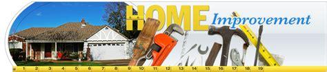 methods to find home improvement contractors
