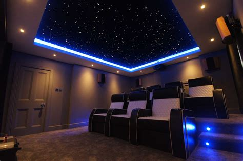 Home Theater Ceiling Lighting Home Theater Options Ceiling Centre
