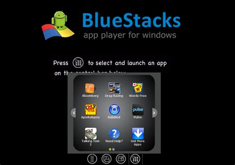 bluestacks gratis bluestacks app player gratis downloaden computer idee
