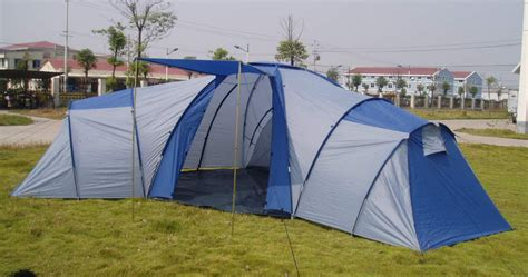 three bedroom tent huge cing living tent 3 bedroom tent with living room
